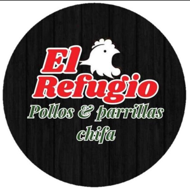 Oferta de EL REFUGIO POLLOS Y PARRILLAS CHIFA por S/ 0,01