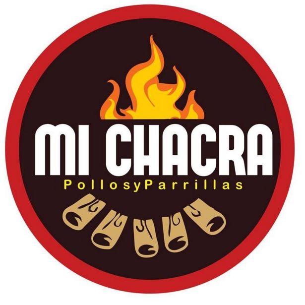 Oferta de MI CHACRA POLLOS Y PARRILLAS por S/ 0,01