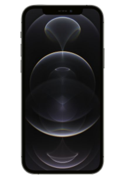 Oferta de IPhone 12 por S/ 3869