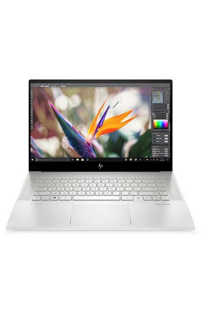 Oferta de LAPTOP HP 15-EP0004LA INTEL CORE I7 16GB 512GB SSD + 32GB OPTANE 15.6' por S/ 8499