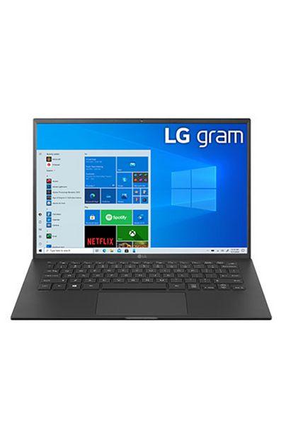 Oferta de ULTRABOOK GRAM LG 14' INTEL EVO CORE I5 11°GEN 256GB SSD 8GB NEGRO por S/ 3999