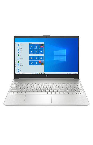 Oferta de LAPTOP HP 15-EF1013DX AMD RYZEN7 15.6' 8GB 512GB por S/ 3999