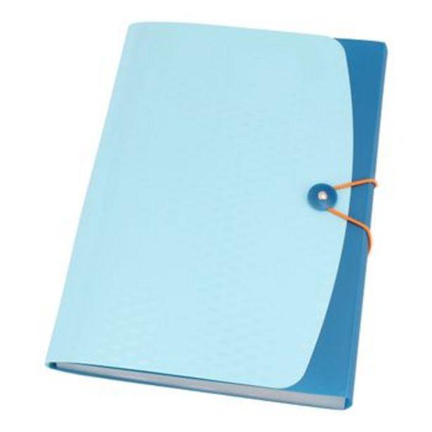 Oferta de Organizador Documentos M por S/ 17,9
