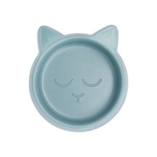 Oferta de Plato Comida para Mascotas por S/ 13,9