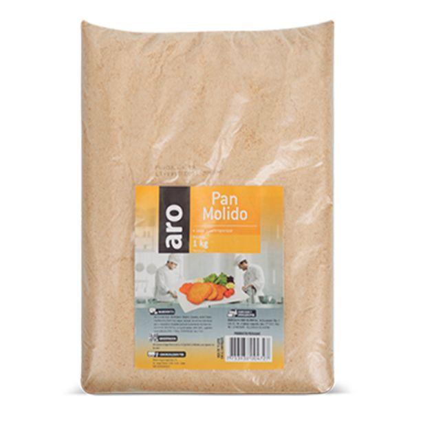 Oferta de Pan Molido Aro por S/ 7,49