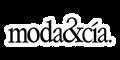 Logo Moda&Cía