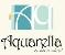 Catálogos de Aquarella