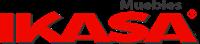 Logo Ikasa