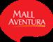 Logo Mall Aventura Plaza Santa Anita