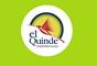 Logo El Quinde Cajamarca