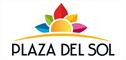 Logo Plaza del Sol Ica