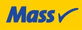 Logo Mass
