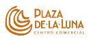 Logo Plaza de la Luna