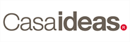 Logo Casaideas