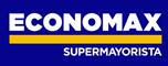 Info y horarios de tienda Economax en Av. Metropolitana 63 Yanahuara (Frente a Promart de Challapampa)