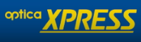 Óptica Xpress