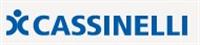 Logo Cassinelli
