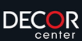 Logo Decor Center