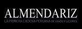 Logo Almendariz
