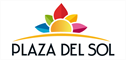 Logo Plaza del Sol Piura