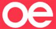 Logo Oechsle