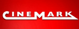 Logo Cinemark