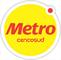 Info y horarios de tienda Metro en Av. Aviación N°602