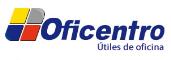 Oficentro