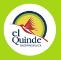 Logo El Quinde Ica