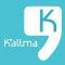K'Allma