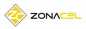 Logo Zona Cel