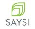 Saysi