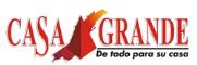 Logo Casa Grande