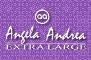 Ángela Andrea