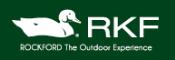 Información y horarios de RKF
