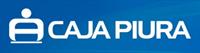 Logo Caja Piura