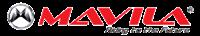 Logo Mavila