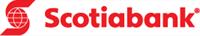 Logo Scotiabank