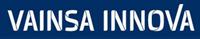 Logo Vainsa