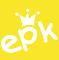Catálogos de EPK