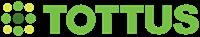 Info y horarios de tienda Tottus en Av. Porongoche Nro. 500