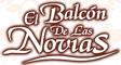 El Balcón de las Novias