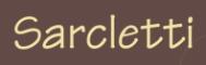 Logo Sarcletti