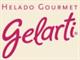 Gelarti