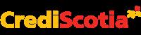Logo CrediScotia