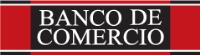 Logo Banco de Comercio