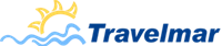 Logo Travelmar