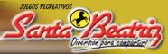 Logo Santa Beatriz