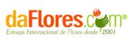 Daflores