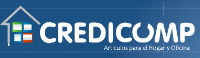 Credicomp